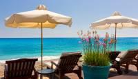 Названы обладатели «золотых паспортов» Кипра