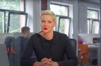 СМИ: В Минске похитили Марию Колесникову