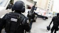 Полиция Берлина в ночь на 1 января задержала 700 человек