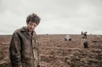Драма, выдвинутая от Белоруссии на «Оскар», снята с конкурса