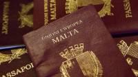 Власти Мальты назвали россиян, имеющих «золотые паспорта»
