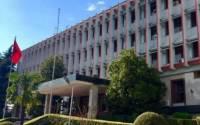 Албания высылает российского дипломата из-за нарушения мер против COVID-19