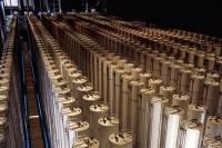 В МАГАТЭ подтвердили, что в Иране началось обогащение урана до 20%