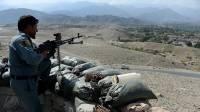 В Афганистане завербованный террористами солдат совершил массовое убийство