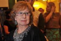 Актриса Лия Ахеджакова попала в больницу с коронавирусом
