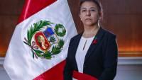 Главу Минкультуры Перу обвинили в причастности к терроризму