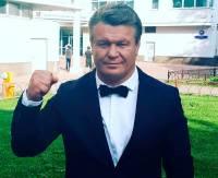 Тактаров и Макгрегор отреагировали на шутку Хабиба о нападении на пассажира метро в Москве