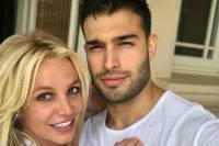 Бритни Спирс переедет в новый дом после снятия опекунства