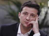 Зеленского обвинили в отказе от судьбоносного соглашения с Россией
