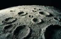 Ученые обнаружили на Луне свежие потоки лавы