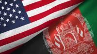 Американские дипломаты встретились с представителями Кабула