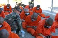Власти США могут закрыть тюрьму Гуантанамо