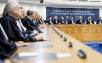В Кремле назвали неправомерным требование ЕСПЧ освободить Навального