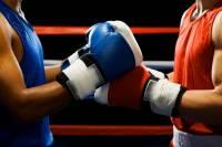 В Пакистане после нокаута умер 27-летний боксер