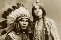 Индейский вождь требует от Jeep отказаться от наименования Cherokee