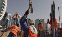 СМИ: в Катаре во время подготовки к ЧМ погибли 6,5 тыс. мигрантов
