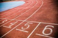 Россиянам не разрешили выступить на ЧЕ-2021 по легкой атлетике