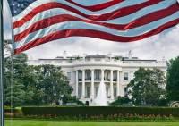 Белый дом может ввести новые санкции против РФ