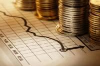 Названы главные риски для экономики России в 2021 году