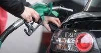 План по созданию запасов бензина российские нефтяники выполнили на 97%