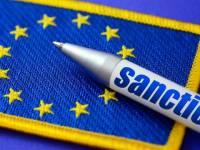 США вслед за Евросоюзом ввели санкции из-за Навального