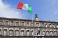 В МИД Италии вызван российский посол