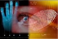 Вузы смогут проводить сессию дистанционно с использованием биометрии