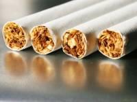 В России вступил в силу закон о единой минимальной цене пачки сигарет
