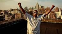 В Нью-Йорке умер рэпер DMX