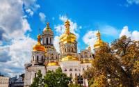 В Киеве призвали очистить монастыри УПЦ от российских диверсантов