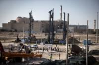В парламенте Ирана аварию в Натанзе сочли похожей на «акт саботажа»