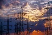 Страны Прибалтики впервые отказались от электроэнергии из РФ