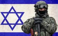 Взрыв на объекте в Натанзе мог организовать Израиль