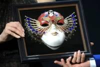 В Москве назвали лауреатов «Золотой маски»