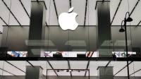ФАС выписала Apple штраф на $12 млн