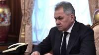 Визит Шойгу в Таджикистан и Узбекистан связали с выводом войск США из Афганистана