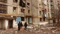 В ДНР ребенок погиб под обстрелом беспилотника