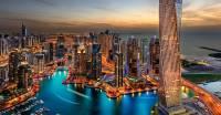 В Дубае за съемку в обнаженном виде задержали россиянок