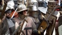 В Эстонии заявили, что Берлин должен заплатить «за 700 лет рабства»