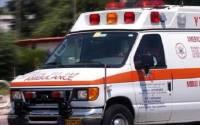 В Израиле при обрушении в синагоге погибли 2 человека, более 160 пострадали