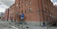 Россию покидают сотрудники генконсульства США в Екатеринбурге