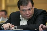 Роснефть и олигархи подали в суд на издателя книги Люди Путина