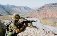 В Душанбе назвали число жертв конфликта на границе с Киргизией