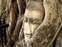 Власти США вернули Камбодже древние статуи