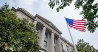 В США уроженку Латвии обвиняют в причастности к хакерским атакам