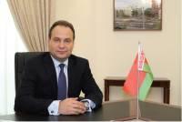 В Минске оценили ущерб от санкций Запада в 3% ВВП