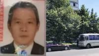 В Азове задержан подозреваемый в убийстве пассажирки автобуса