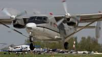 Под Томском найдены живыми пассажиры пропавшего самолета