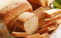 В Минсельхозе не ожидают существенного роста цен на хлеб