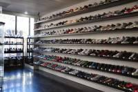 Ретейлеры прогнозируют рост цен на одежду и обувь